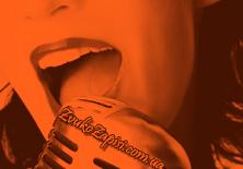 вокалист